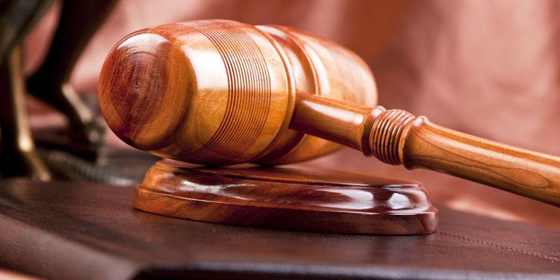 Боевик «ДНР» изОдессы получил 5 лет тюремного заключения