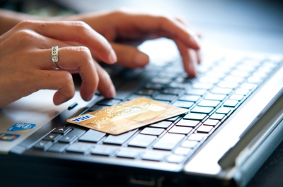 Быстрый кредит – онлайн кредит
