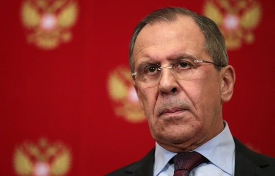 МИД РФ: Россия не намерена извиняться за катастрофу MH17