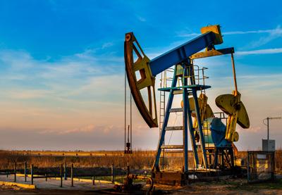 Россия планирует заморозить добычу нефти