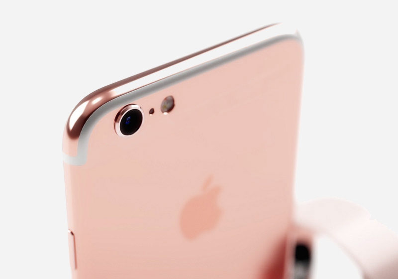 Apple сегодня представит новый iPhone