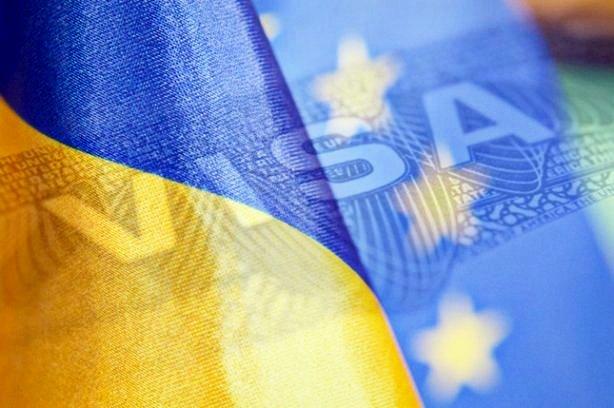 В комитете Европарламента одобрили предоставление безвизового режима для Украины