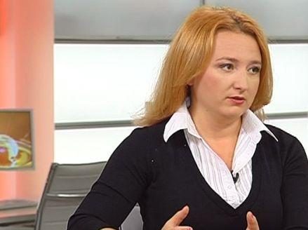 В Минске достигли договоренности о разведении сторон на трех участках
