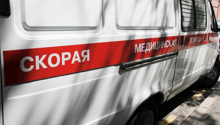 В Москве застрелен глава компании, обслуживающей АП Путина