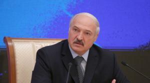 Лукашенко обвинил РФ в попрании договоров с Беларусью