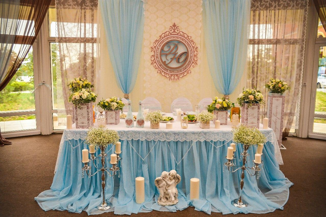 Прикольное поздравление на годовщину свадьбу