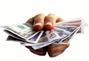 Причины, по каким банк может не выдать кредит