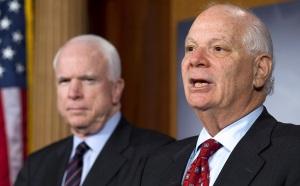 Американские сенаторы обвинили Трампа в затягивании процесса введения санкций против РФ