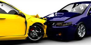 Преимущества и особенности выкупа битых автомобилей