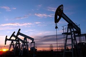 «Роснефть» не будет разрабатывать Юго-Черноморское месторождение углеродов из-за санкций