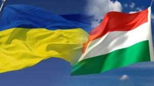 Венгрия пригрозила санкциями Украине
