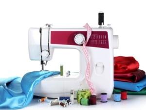 Как правильно выбирать швейную машину