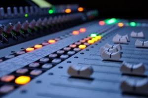 Музыка и человеческий характер
