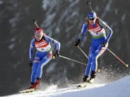 Олимпийский комитет дисквалифицировал еще трех российских спортсменок