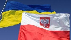 Польша и Украина договорились о снятии моратория на проведение эксгумационных работ