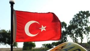 Турецкий суд приговорил 28 военнослужащих к пожизненному заключению