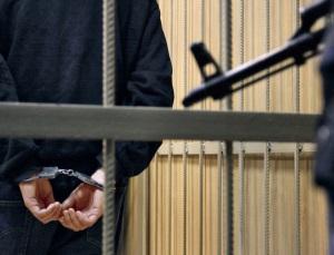 Боевик из ДНР первым получил пожизненное заключение за свои преступления