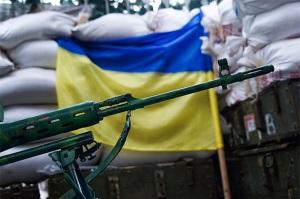 Канада дала разрешение на поставки летального оружия в Украину