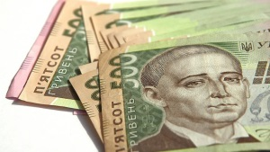 Луценко заявил о возможной конфискации имущества Януковичей на сумму в 5 миллиардов гривен