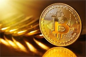 Произошел резкий обвал криптовалюты Bitcoin