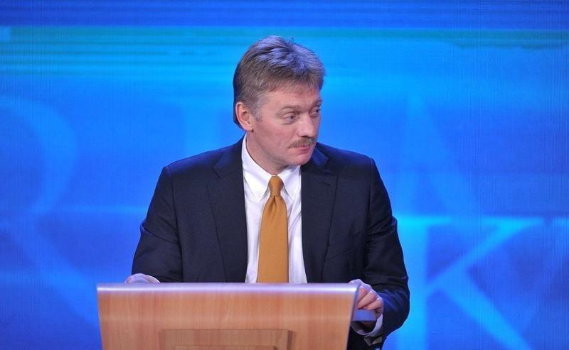 Кремль собирается защищать российские банки в Украине