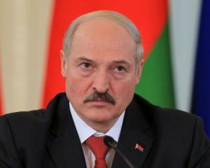 Лукашенко подверг критике Медведева за газовый шантаж