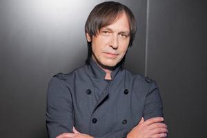 Певец Николай Носков госпитализирован в тяжелом состоянии