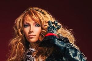 Российская певица Юлия Самойлова может поучаствовать в