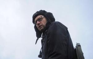В России заочно арестовали Яценюка за «зверства в Чечне»