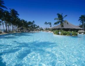 Как путешествовать без виз? Получить экономическое гражданство Гренады