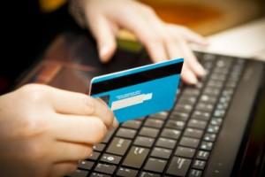 Как взять кредит онлайн на карту мгновенно без проверки всем без отказов