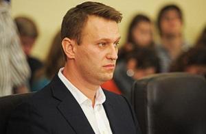 Решение суда не даст Навальному баллотироваться в президенты
