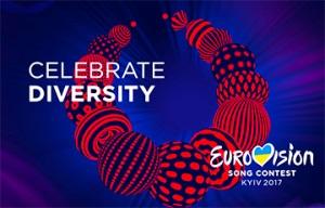 РФ отстранили от участия в Евровидении