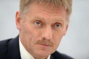 В Кремле «план по интеграции ОРДиЛО» назвали абсурдом