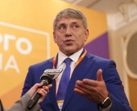 В Минэнерго предложили запретить импорт энергетического угля из РФ