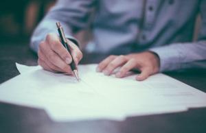 В РФ были опубликованы налоговые декларации высших должностных лиц