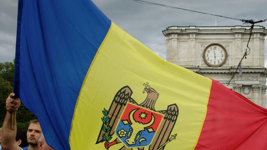 Кремль высылает молдавских дипломатов в ответ на высылку российских из Молдовы