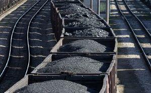 Минэнерго призывает предпринимать кардинальные шаги по донбасскому углю