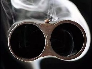 В Москве дипломат расстрелял жену с дочкой и покончил с собой