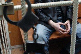 Верховная Рада отменила «закон Савченко»
