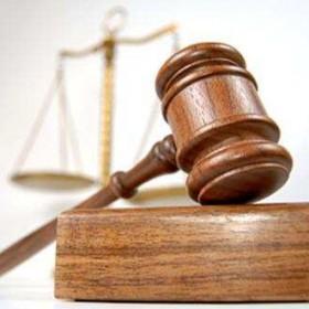 Министерство финансов Украины подало апелляцию в суд по «долгу Януковича»