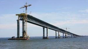 Министерство инфраструктуры хочет направить ноту протеста на действия России