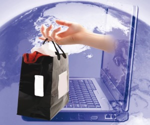 Почему осуществлять покупки в сети выгодно