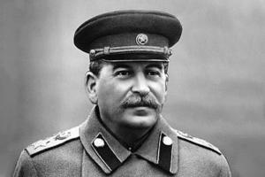 Путин и Пушкин отстают от Сталина в рейтинге выдающихся россиян