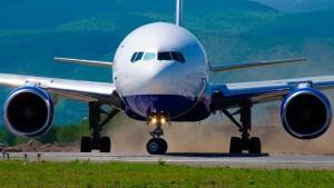РФ отказывается производить самолеты завода «Антонов»