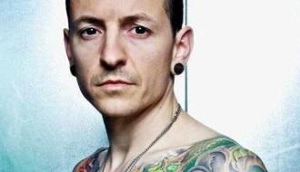 Честер Беннингтон, солист Linkin Park покончил с собой
