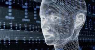 Илон Маск призывает к осторожности в работе с искусственным интеллектом