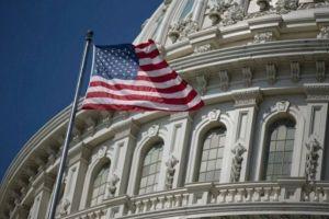 Правительство США поддерживает введение новых санкций против России