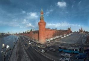 РФ планирует депортировать около 30 американских дипломатов