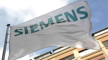 Siemens заявили, что турбины в Крым поставляли без их воли